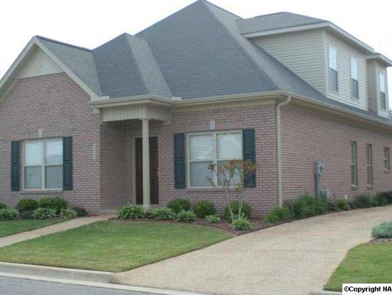 3709 Sabine Ct SW, Decatur, AL 35603