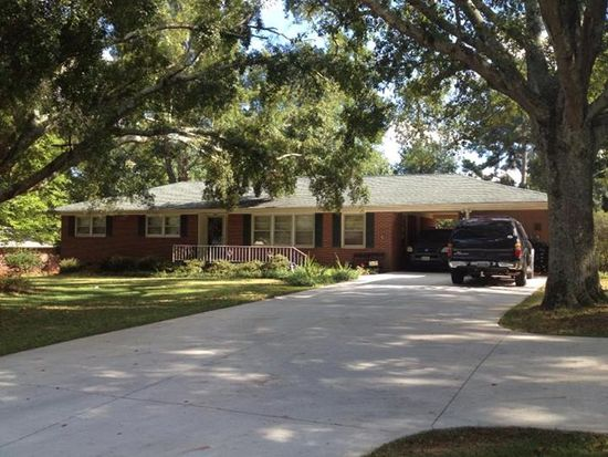 2822 Bellview Rd, Anderson, SC 29621
