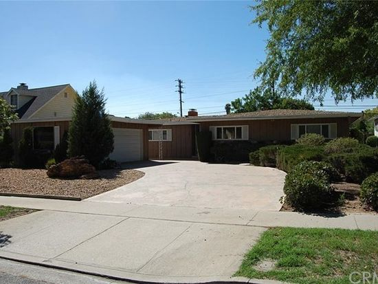 3662 Broadmoor Blvd, San Bernardino, CA 92404