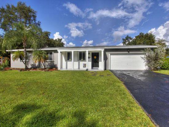 17250 SW 84th Ct, Palmetto Bay, FL 33157