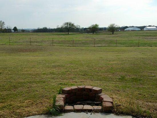 915 W Choctaw Ln, Stillwater, OK 74075