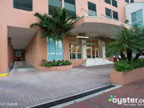 2889 Mcfarlane Rd # 1116, Miami, FL 33133