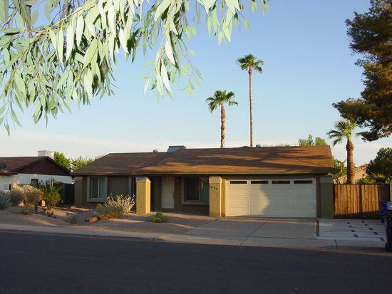 625 W Medina Ave, Mesa, AZ 85210