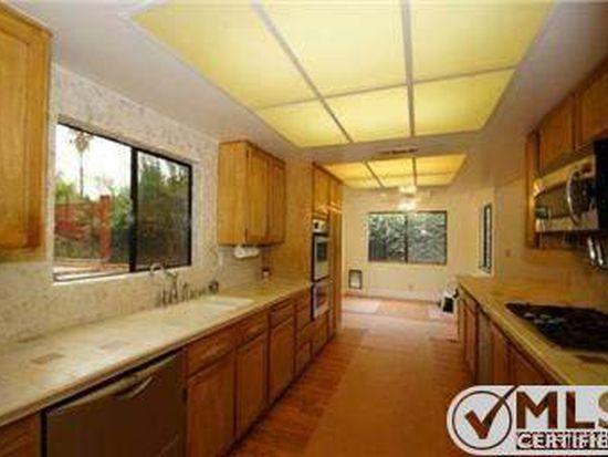 23333 Gonzales Dr, Woodland Hills, CA 91367