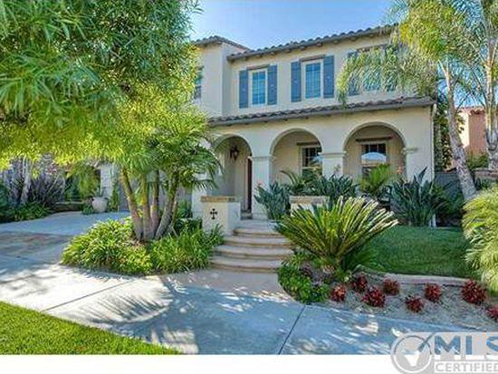 5778 Aster Meadows Pl, San Diego, CA 92130