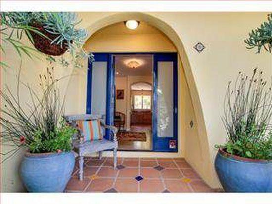 195 Kenny Ave, Santa Cruz, CA 95065