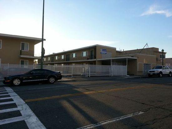 8005 Macarthur Blvd APT 2, Oakland, CA 94605