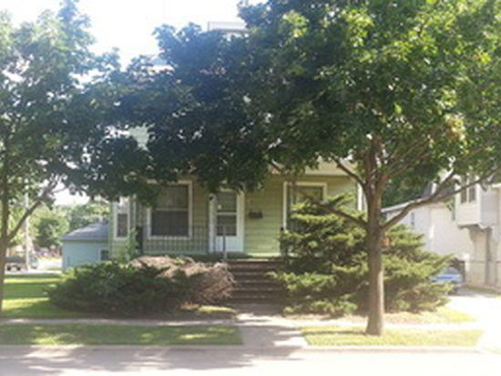 514 2nd Ave, Joliet, IL 60433