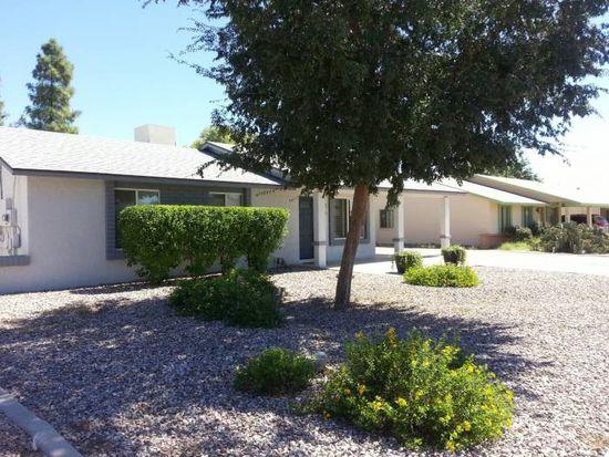 19821 N 5th Dr, Phoenix, AZ 85027
