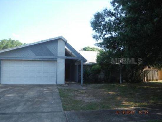 1422 Corner Oaks Dr, Brandon, FL 33510