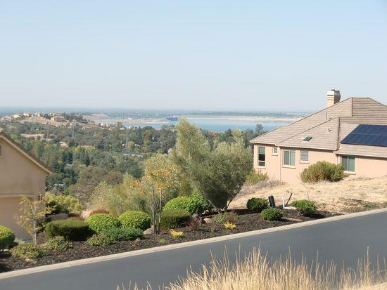 5208 Breese Cir, El Dorado Hills, CA 95762