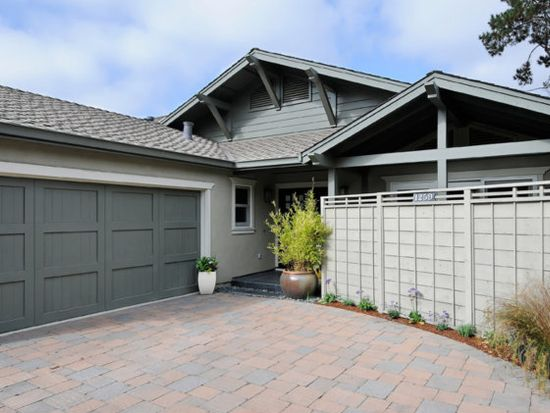 1259 Marilyn Ct, Mountain View, CA 94040