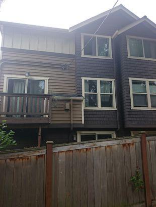 3641 Greenwood Ave N, Seattle, WA 98103