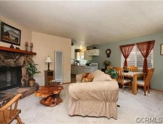 617 Vista Ave, Sugarloaf, CA 92386