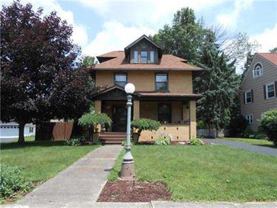 225 E Fairfield Ave, New Castle, PA 16105