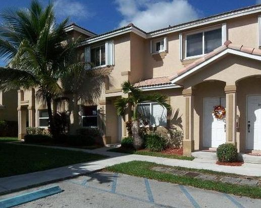 2235 SE 23rd Ter # 2235, Homestead, FL 33035