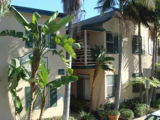 120 Roswell Ave APT 7, Long Beach, CA 90803