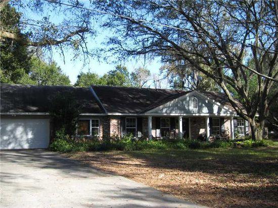 1506 Touchton Rd, Lutz, FL 33549