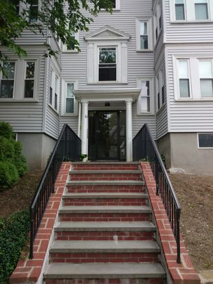 65 Tremont St APT 3L, Boston, MA 02135