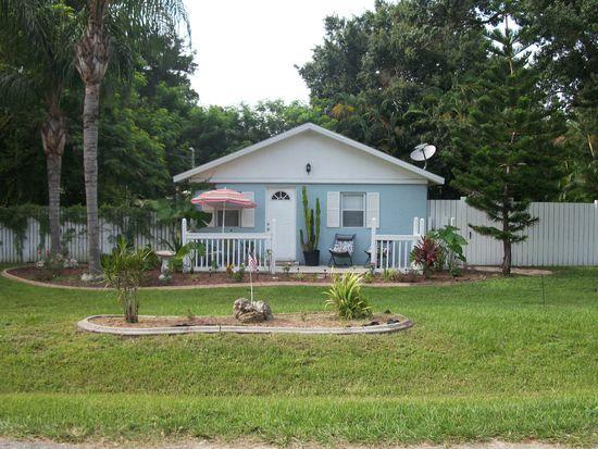 448 Ellis St, North Fort Myers, FL 33903