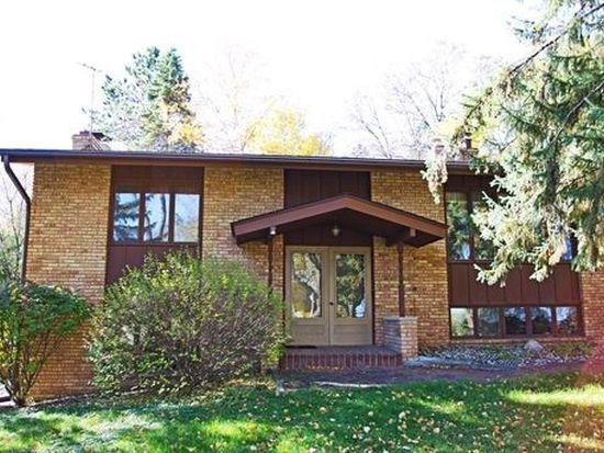 16205 Elm Rd, Maple Grove, MN 55311