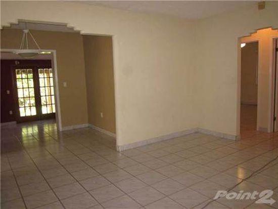 3661 SW 21st St, Miami, FL 33145
