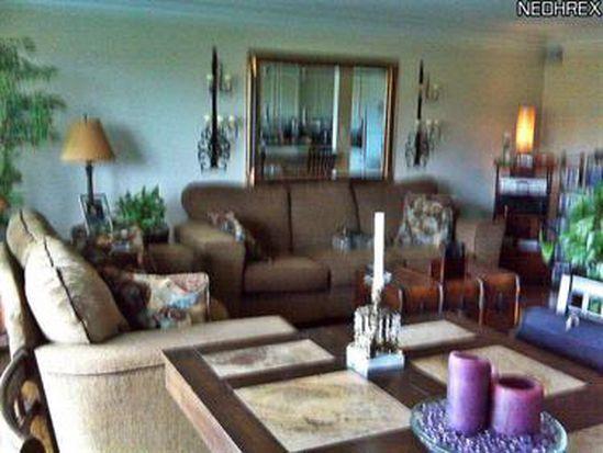 12900 Lake Ave APT 822, Lakewood, OH 44107