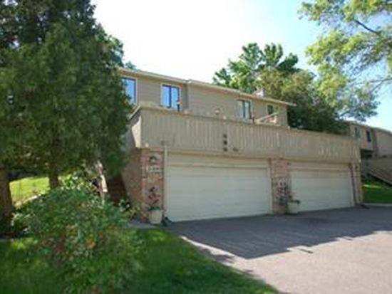 2109 Marquis Rd, Golden Valley, MN 55427
