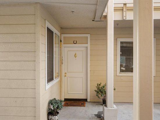 929 E El Camino Real # 139J, Sunnyvale, CA 94087