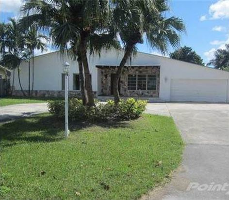 3281 SW 130th Ave, Miami, FL 33175