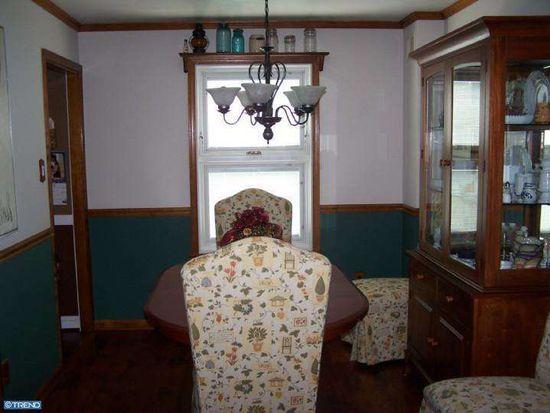 5727 Shetland Ct, Bensalem, PA 19020