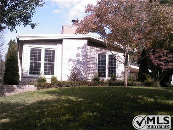 2416 Cabin Hill Rd, Nashville, TN 37214
