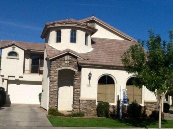 1850 E Ellis St, Phoenix, AZ 85042
