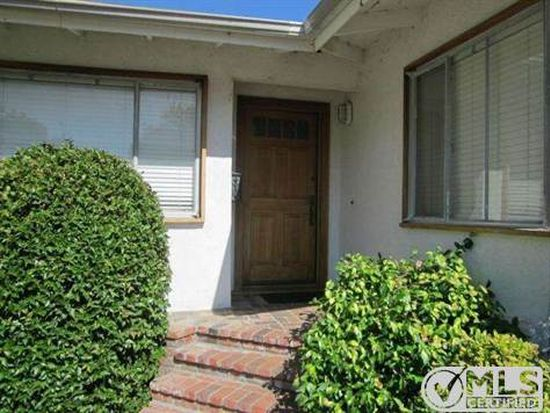 6716 Sedan Ave, West Hills, CA 91307