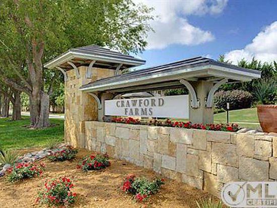 4101 Ashmont Ct, Fort Worth, TX 76244