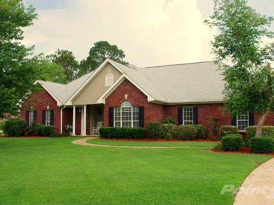 22875 County Road 12 S, Foley, AL 36535