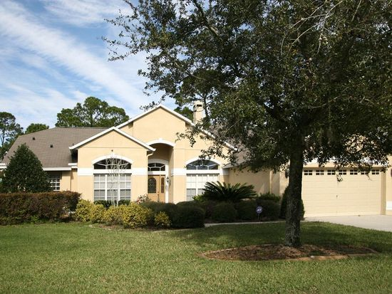 2762 Teak Pl, Lake Mary, FL 32746