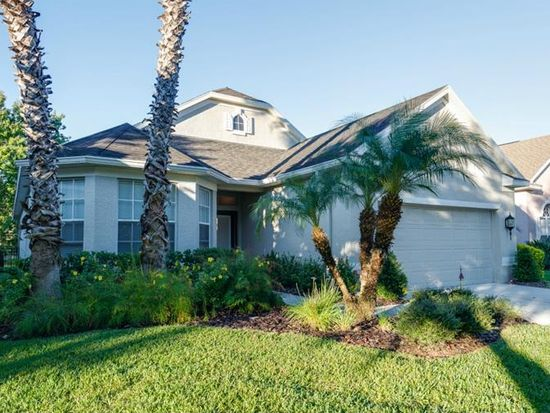 9610 Greenpointe Dr, Tampa, FL 33626