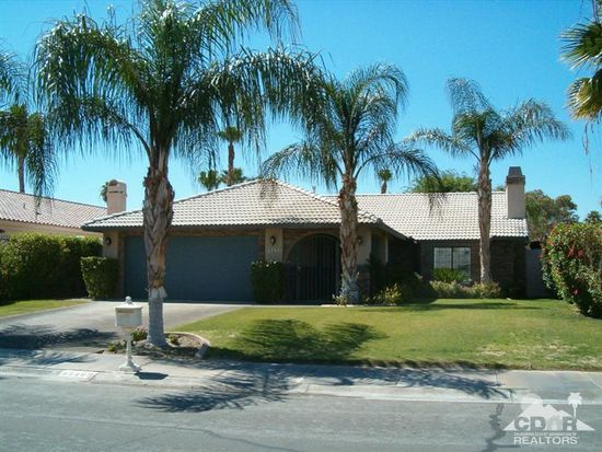 68405 Tortuga Rd, Cathedral City, CA 92234