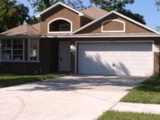 611 18th St, Orlando, FL 32805