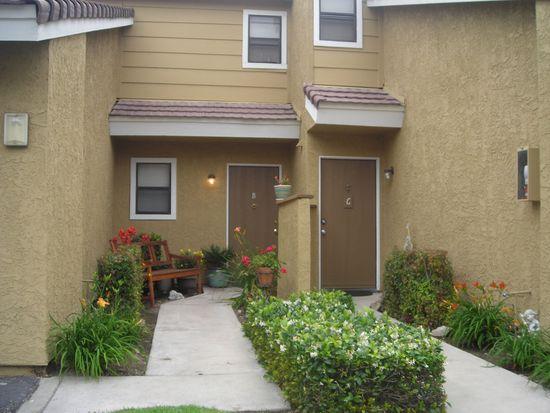 8320 Vineyard Ave APT F, Rancho Cucamonga, CA 91730