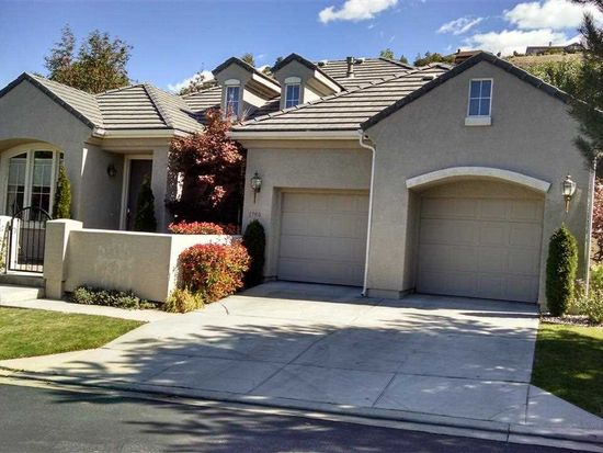 1780 Hunter Creek Rd, Reno, NV 89519