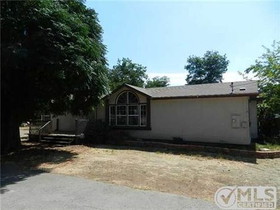 9421 Los Coches Rd, Lakeside, CA 92040