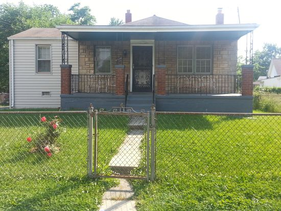 5203 Addison Rd, Capitol Heights, MD 20743