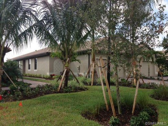 11255 Monte Carlo Blvd, Bonita Springs, FL 34135