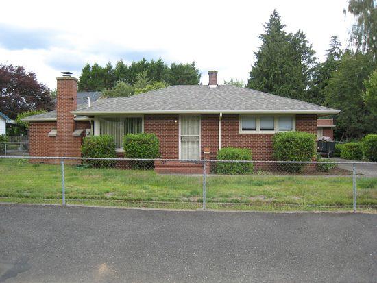 2725 SE 153rd Ave, Portland, OR 97236