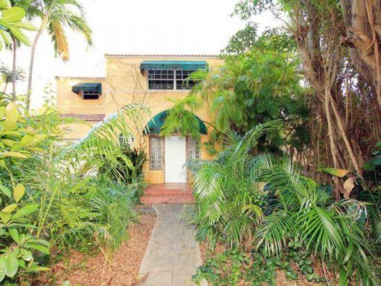 4539 Royal Palm Ave, Miami Beach, FL 33140