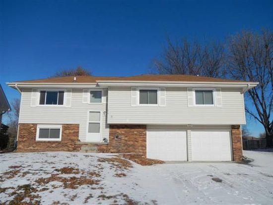 13410 Redwood St, Omaha, NE 68138