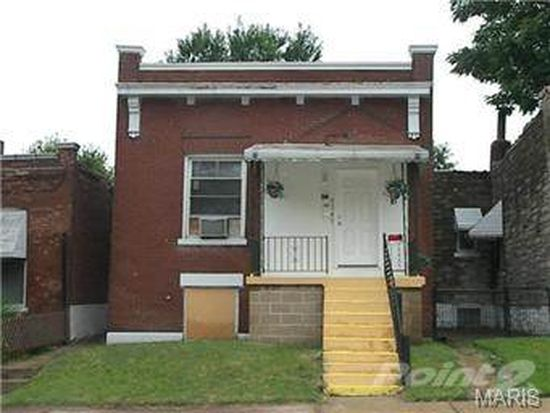 3141 Texas Ave, Saint Louis, MO 63118