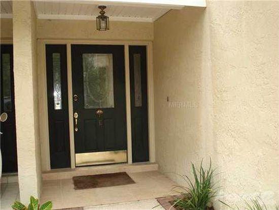 3010 W Mason St APT E, Tampa, FL 33629